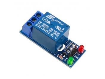 Arduino Relay Modules