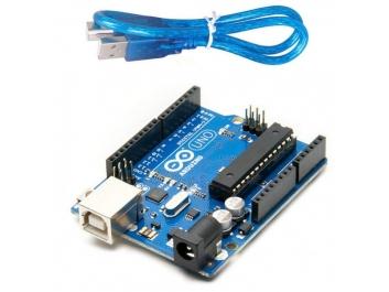 Arduino & Development Board