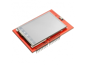 Arduino LCDS